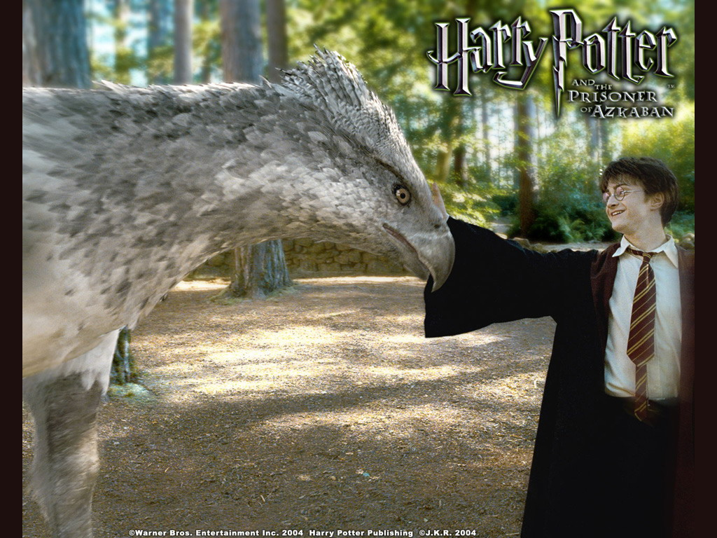 Гарри поттер и узник азкабана скачать на андроид.