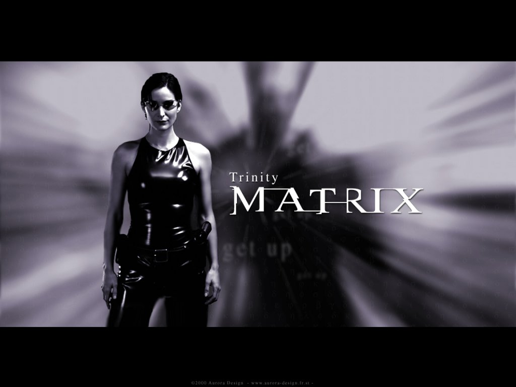 http://cinvision.narod.ru/wallpapers/the_matrix/wallpapers_the_matrix_7.jpg