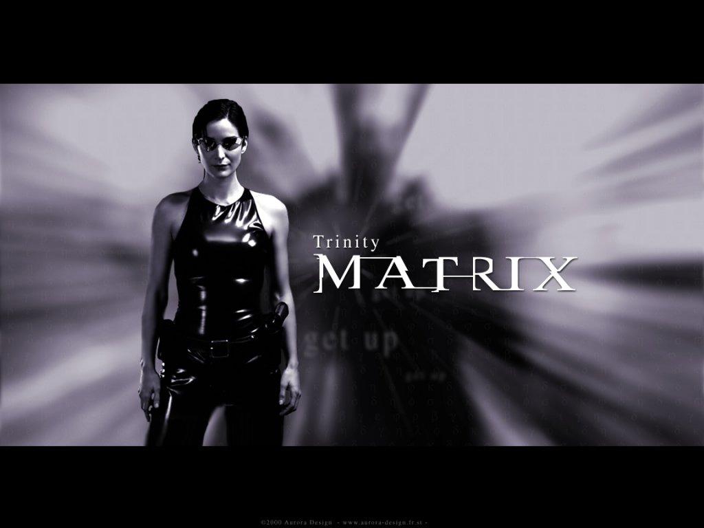 http://cinvision.narod.ru/wallpapers/the_matrix/wallpapers_the_matrix_7.jpg